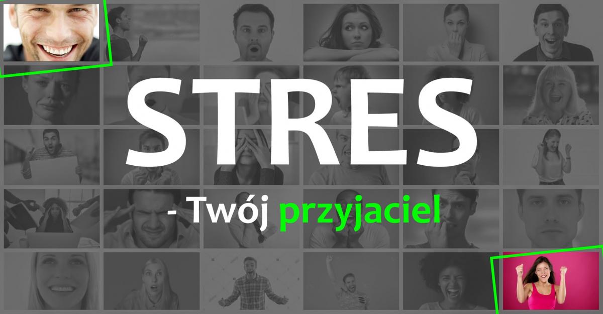 mBooked.com, STRES - Warsztat z Małgorzatą Krzymanską, Cork, Workshop and events